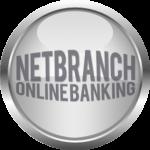 netbranch3